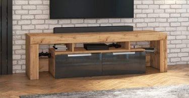Choisir le meilleur meuble TV