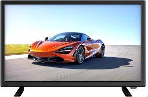 Choisir TV 80 cm
